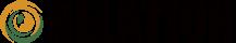 株式会社RELATION リレーション official site